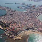 7 sitios que ver en Cádiz en un día