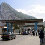 Cómo viajar a Gibraltar