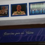 La Palma, el bar del pescaito frito