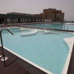 Hoteles céntricos en Cádiz para Semana Santa