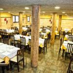 Hotel Restaurante El Castillo, Medina-Sidonia