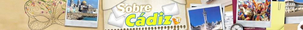Sobre Cadiz – turismo y hoteles en Cádiz