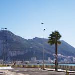 El Campo de Gibraltar, en tu mano